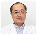 副院長 永田康